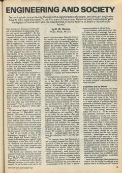 1982_Dec 1